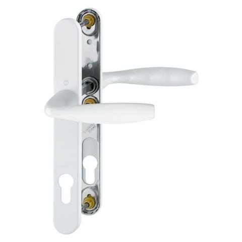 accesoires de menuiserie - Poignées de porte Hoppe