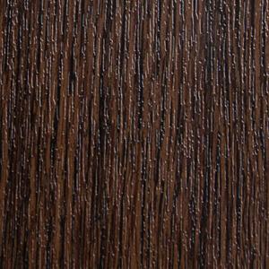 couleurs standard - Dark Oak (Mooreiche 2)