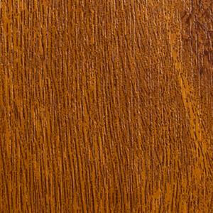 couleurs standard - Golden Oak
