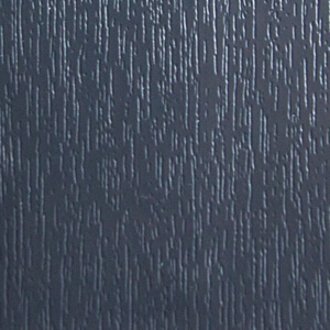 culori standard Tamplarie - Anthrazit Grau