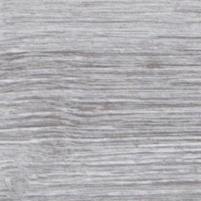 couleurs spéciales - Sheffield Oak Concrete