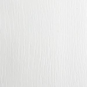 couleurs spéciales - Weiss