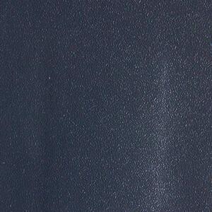 couleurs spéciales Menuiserie - Anthrazit Grau Glatt