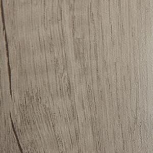 couleurs spéciales Menuiserie - Mountain Oak