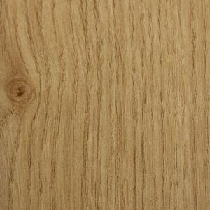 couleurs spéciales Menuiserie - Irish Oak