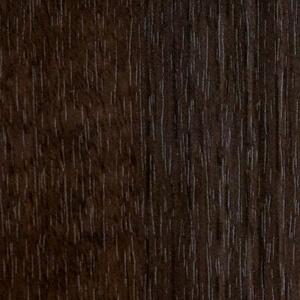 couleurs spéciales Menuiserie - BlackCherry
