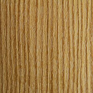 couleurs spéciales Menuiserie - Mountain Pine