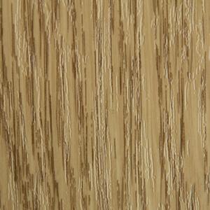 couleurs spéciales Menuiserie - Natural Oak