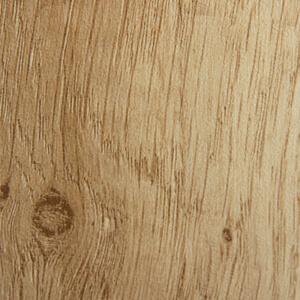 couleurs spéciales Menuiserie - Desert Oak