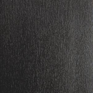 couleurs spéciales Menuiserie - Earl Platinum