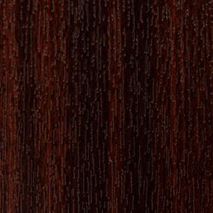 couleurs spéciales Menuiserie - Sapeli