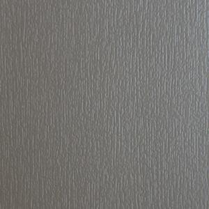 couleurs spéciales Menuiserie - Pyrite