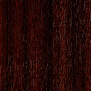 couleurs spéciales Menuiserie - Regency A