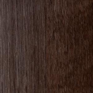 couleurs spéciales Menuiserie - Siena PN