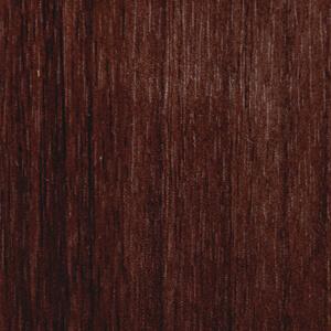 couleurs spéciales Menuiserie - Siena PR