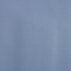 couleurs spéciales Menuiserie - Signalgrau Smooth