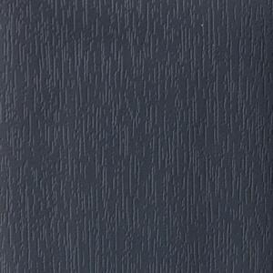 couleurs spéciales Menuiserie - Slate Grey