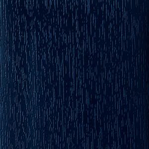 couleurs spéciales Menuiserie - Stahlblau