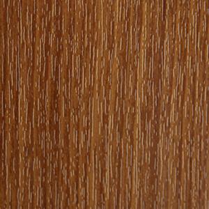 couleurs spéciales Menuiserie - Douglasie