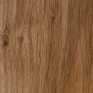 couleurs spéciales Menuiserie - WinchesterXA