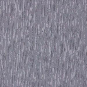 couleurs spéciales Menuiserie - Grau