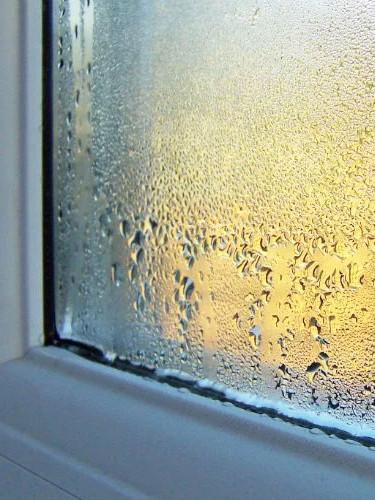 Termoplast - solutions existent pour eviter la condensation